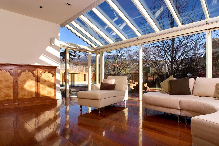 Folii protectie solara REFLECTIV SOL 102