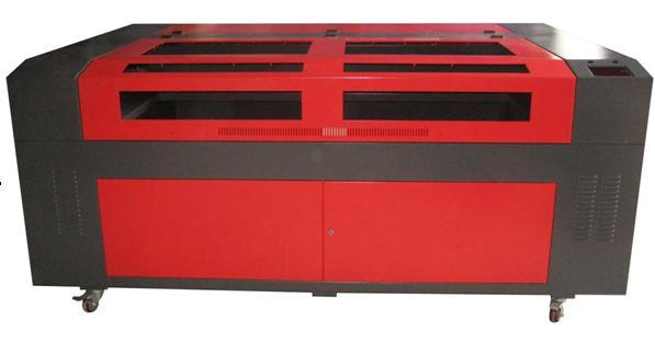 Gravator laser profesional