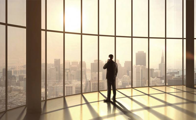 Folii protectie solara REFLECTIV SOL 101