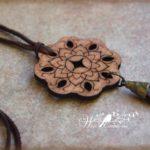 becklace-gravura