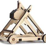 aplicatii-gravatoare-laser-catapulta