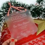 aplicatii-gravatoare-laser-certificat