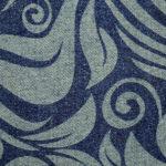gravura-jeans