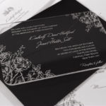 invitatie-nunta-acryl