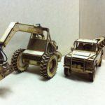 aplicatii-gravatoare-laser-masini-gravator-laser