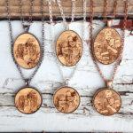 medalioane-cadou-gravura
