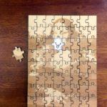 aplicatii-gravatoare-laser-puzzle-gravura