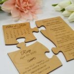 puzzle-invitatie-nunta