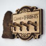 aplicatii-gravatoare-laser-suport-perete-game-of-thrones
