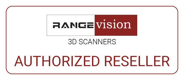 Z Spot Media - unic partener autorizat RangeVision in Romania