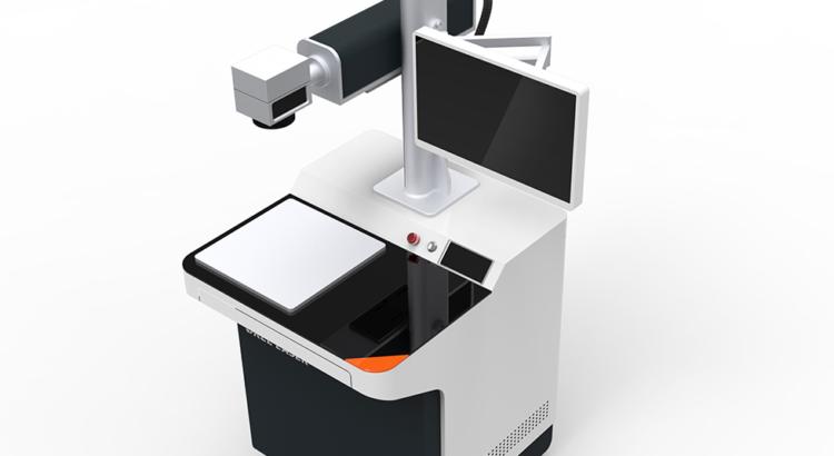 Cum alegeti o masina laser fiber potrivita pentru afacerea dvs