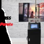 Ghid Business: Imprimante verticale de perete 3D