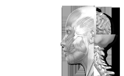 Utilizare scanner 3D in medicina
