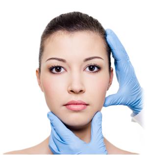 Utilizare scanner 3D in chirurgie plastica