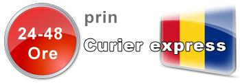 curier express