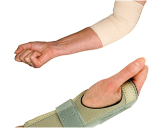 Utilizare scanner 3D in medicina post- traumatica, proteze