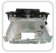 Printhead carriage