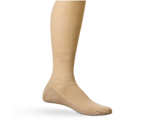 Utilizare scanner 3D in ortopedie - proteze si orteze