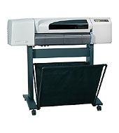 Plotter HP DesignJet 510 A1