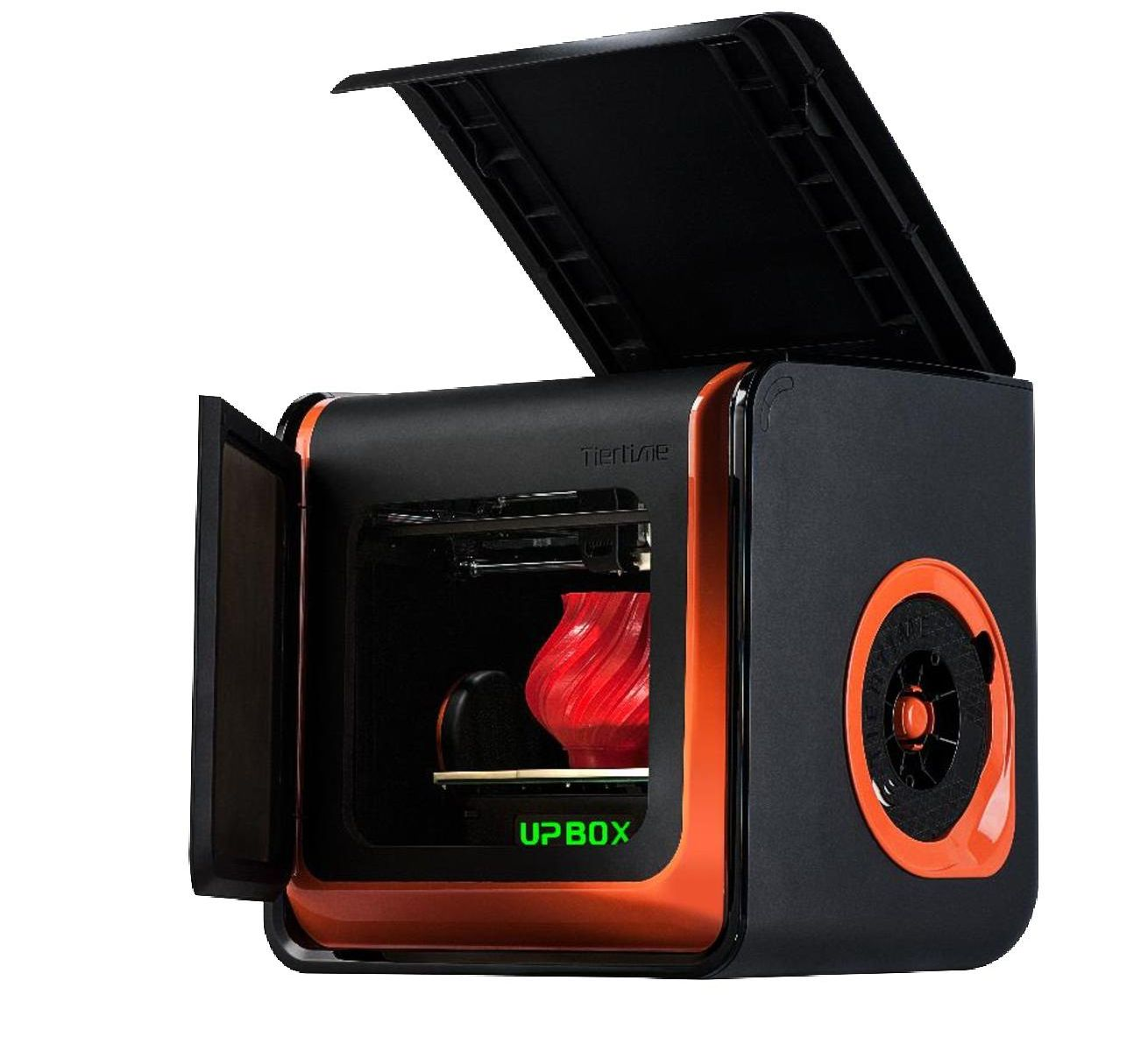 Printer 3D profesional de tip desktop