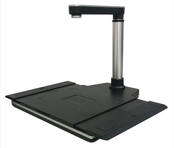 Scanner Documente Joy-CamScan K123, 12Mpx, A3