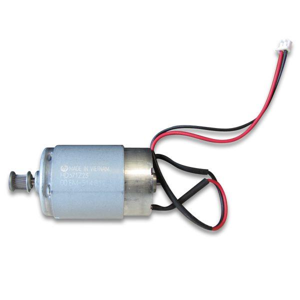 Motor CR pentru imprimanta seria BR-1800