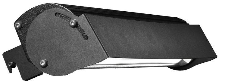 Scanner A2 cu specificatii de top