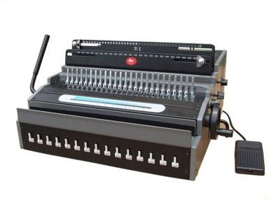 Masina de indosariat electrica Spotline SL-8808