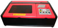 Gravator laser | Gravatoare laser SL400