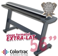 Colortrac SmartLF Gx+ 56