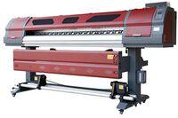 Imprimanta ecosolvent format mare 1,9m SpotLine SL-1901ES