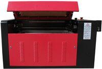 Gravator laser profesional CO2 Xtrem SLG-5030X