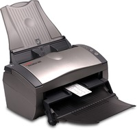 Scanner  documente - DocuMate 262i