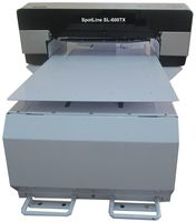 Printer textile SL-600TX - Pret
