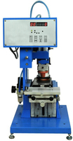 Tampograf semi-automat SPOTLINE SL-2010-mini