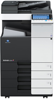 Konica Minolta Bizhub C224 Multifunctional color A3