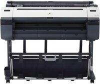 Imprimanta A0 Canon iPF760