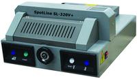 Ghilotina electrica ieftina SL-320V+