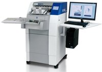Scanner Microform scanner Xino