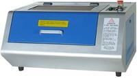 Aparat de facut stampile Easy SLG-3020