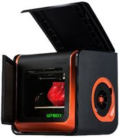 Printer 3D UP BOX profesional desktop - Imprimanta 3D Pret