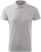 Tricou Polo unisex SINGLE J. 180