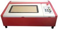 Gravator laser ieftin - SLG MiniDesk