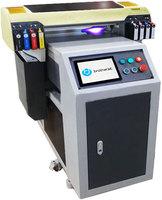 Imprimanta A2 BrotherJet UV Flatbed BR-U4880-Plus