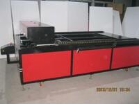Masina de taiat cu CO2+O2 SLX-MCNC1325