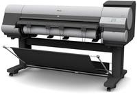 Plotter A0 Canon IPF810