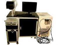 Gravator laser metal (galvanometric) SLG-YAG50