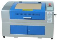 Masina de gravat laser Spotline Expert SLG-5030
