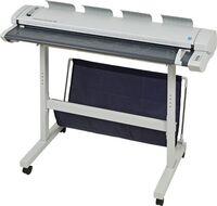 Scanner Colortrac SmartLF SG 44m/44c/44e
