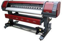 Imprimanta ecosolvent SL-1601ES